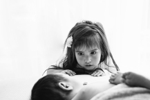 Baby Lhamo | 88