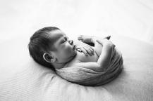 Baby Lhamo | 91