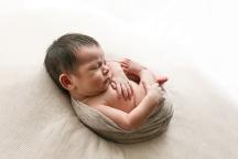 Baby Lhamo | 93