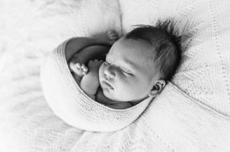 Baby Sienna   019