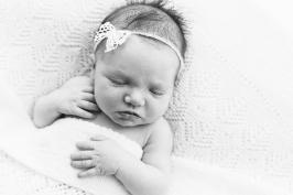 Baby Sienna   024