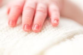 Baby Sienna | 025