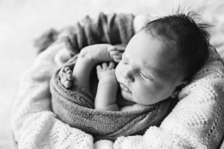 Baby Sienna | 027