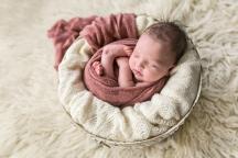 Baby Sienna | 029