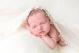 Baby Sienna | 035