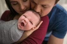Baby Sienna   041