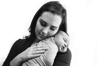 Baby Sienna | 048