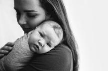 Baby Sienna   050