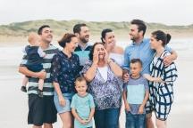 Taylor Family | 081