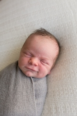 Baby Harvey | 06