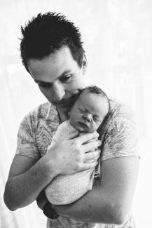 Baby Harvey | 51