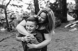 Menzies Family | 36