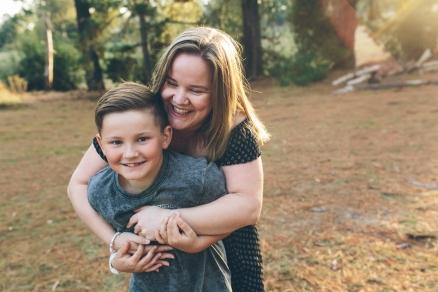 Menzies Family | 38