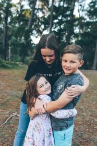 Menzies Family | 74