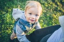 Rick Baby Bump | July 4th 2015021