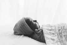 Baby Josh | 07