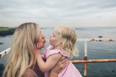 Abby + Leigh_108