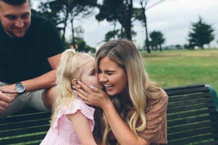 Abby + Leigh_11