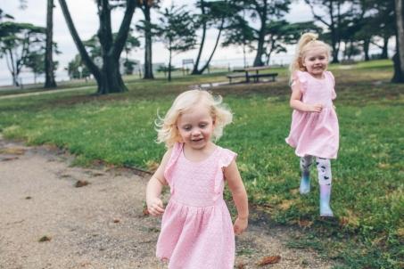 Abby + Leigh_14