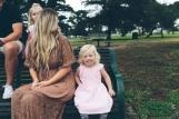 Abby + Leigh_15