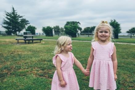 Abby + Leigh_44