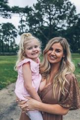 Abby + Leigh_53