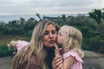 Abby + Leigh_74