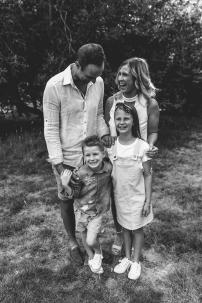 Bec's Family_18