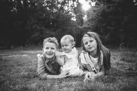 Bec's Family_53