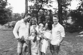 Bec's Family_99